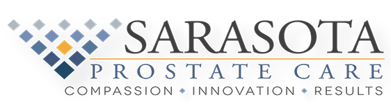Sarasota Prostate Care – Dr. Tracy Gapin